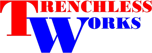 Trenchless Works