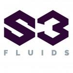 s3-logo-burgundywhite-bgfinal-02