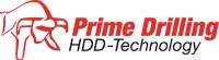 pd-logo20169nov15