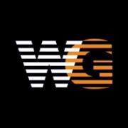 westrade_logo